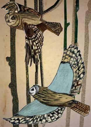 two-owlsWEB