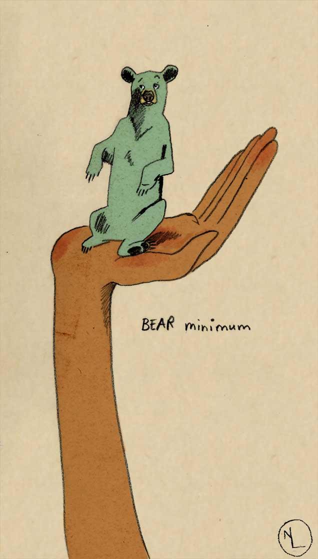 bearMinWP