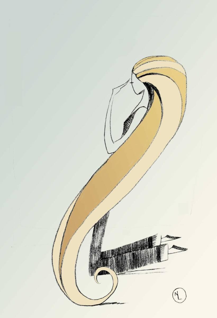 hairgloryS6