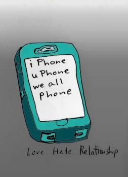 iPHONEWP