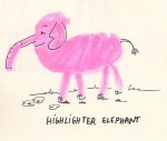 HLelephant