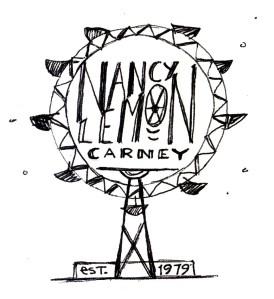 nancylemoncarney
