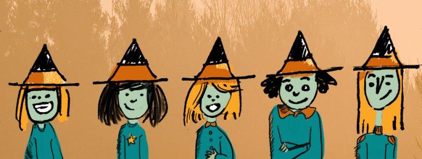 witchesWP