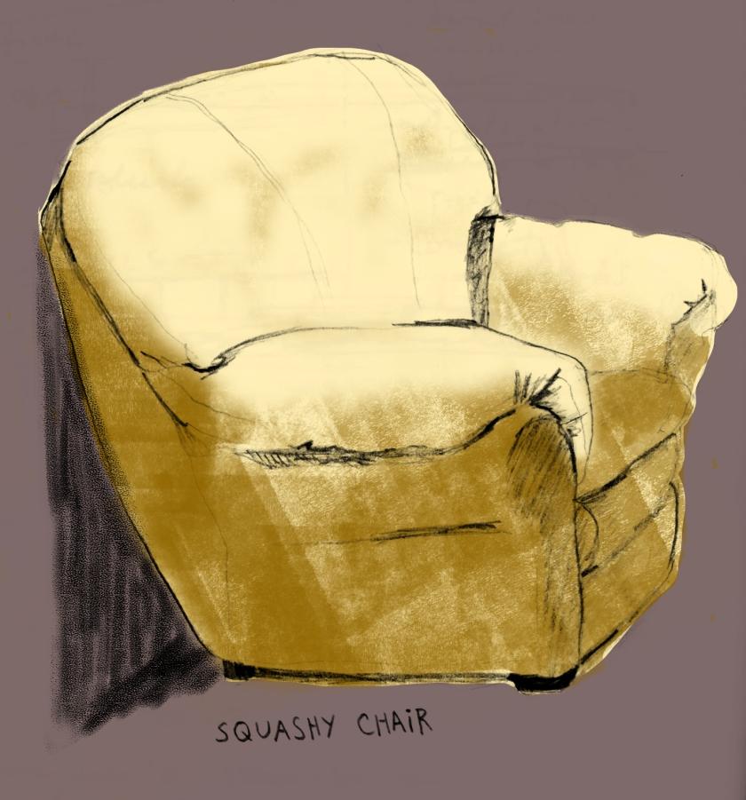 squashychairFINAL