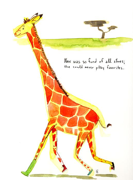 NanGiraffeWP