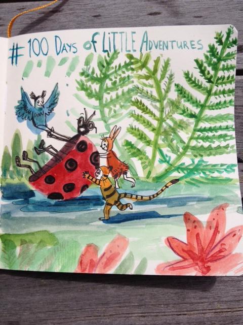nancy-lemon-ladybug-little-adventure