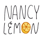 nancy-lemon-©2015