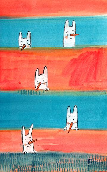 cheeky-bunnies-wp