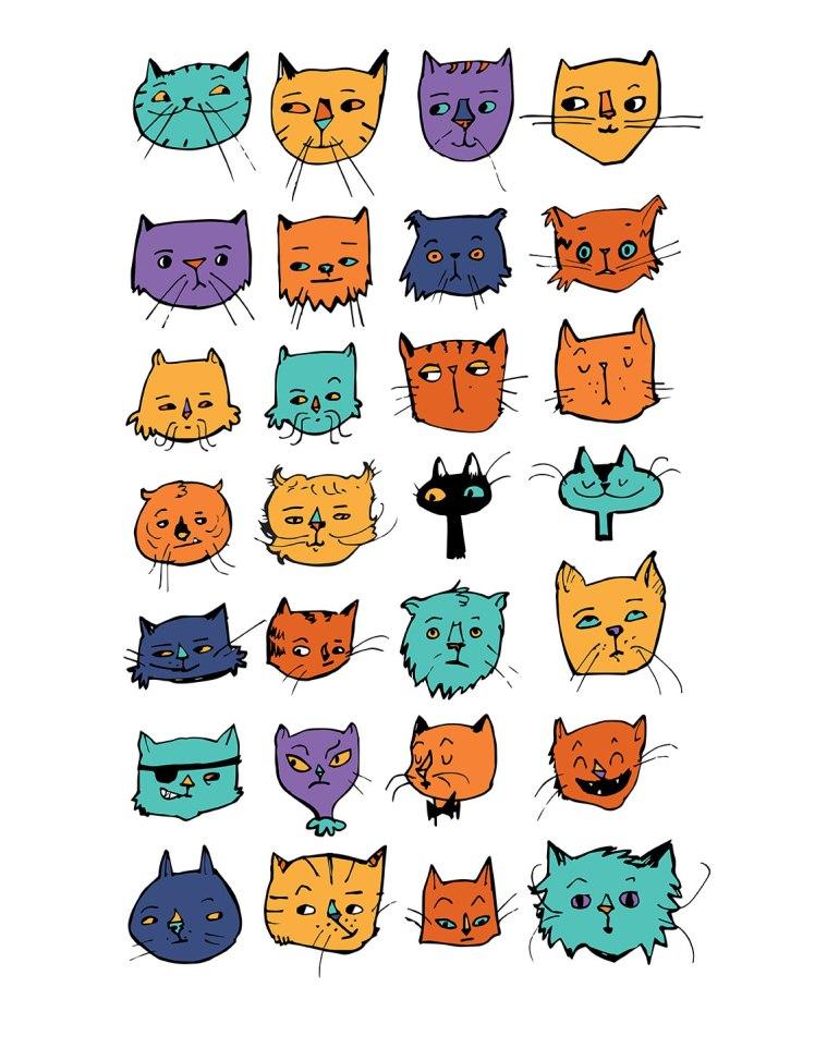 style-cats-nancy-lemon